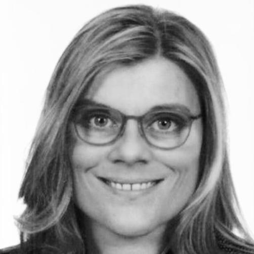 Christine Köhler