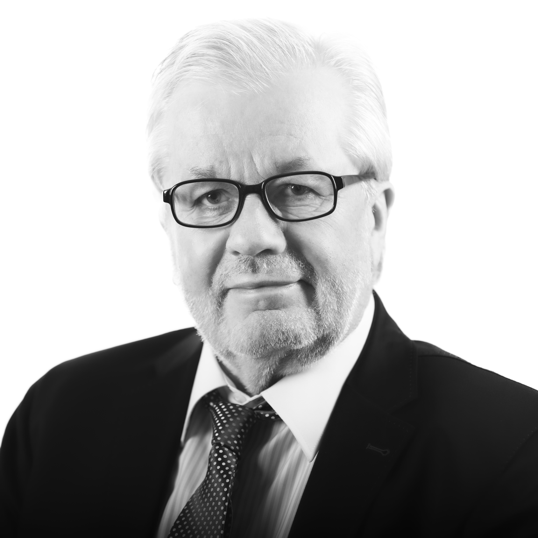 Berndt Oertzen