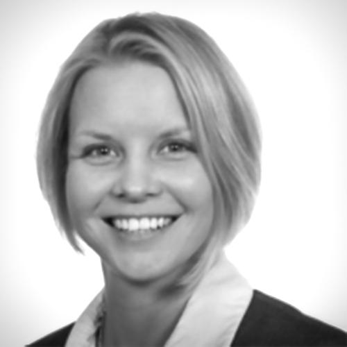 Diana Wendisch