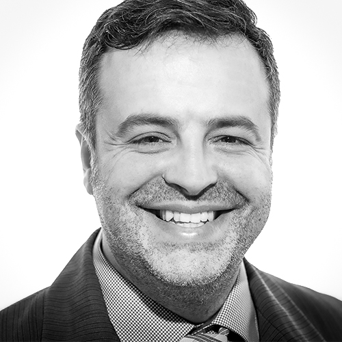 R. Schulz Rodriguez